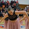 DANCE-BB-OLYMPIA-20170110-375