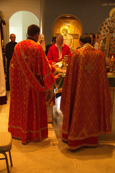 2013-06-23-Pentecost_375.jpg