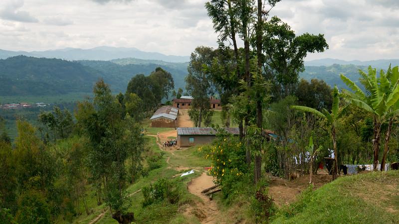Musanze-Rwanda-14.jpg