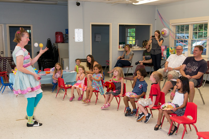 Paiges 4th Birthday Party (2013)-32.jpg