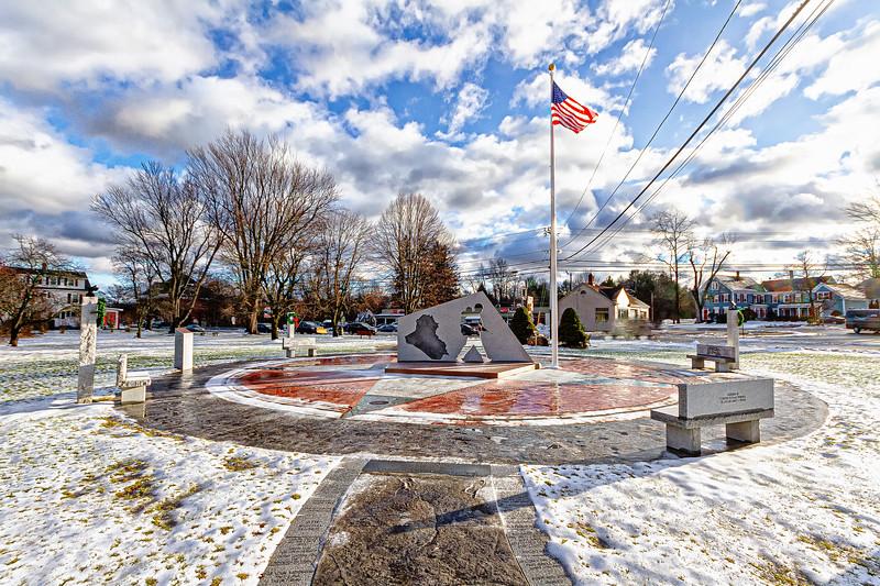 monument Jan 2.jpg 2.jpg