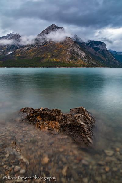 Banff_September-12.jpg
