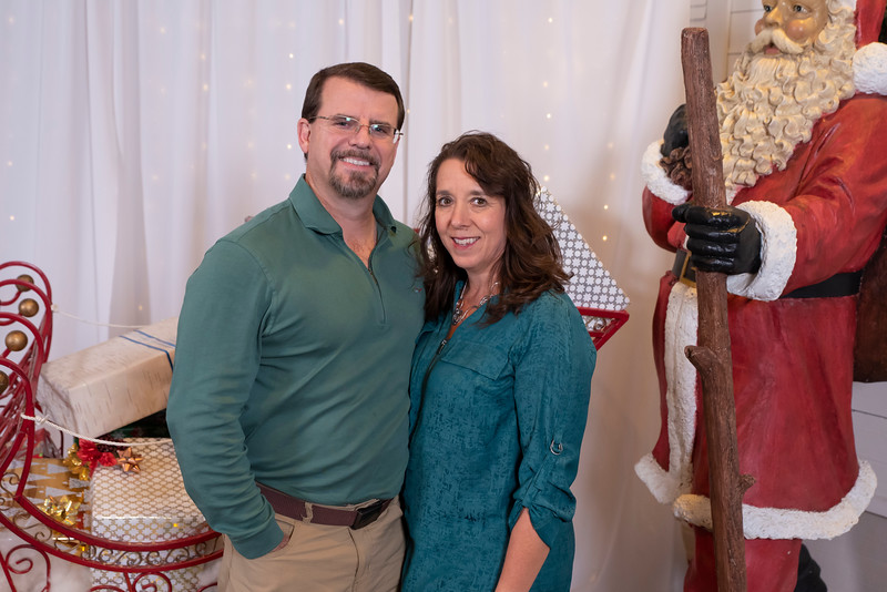 20191202 Wake Forest Health Holiday Provider Photo Booth 022Ed.jpg