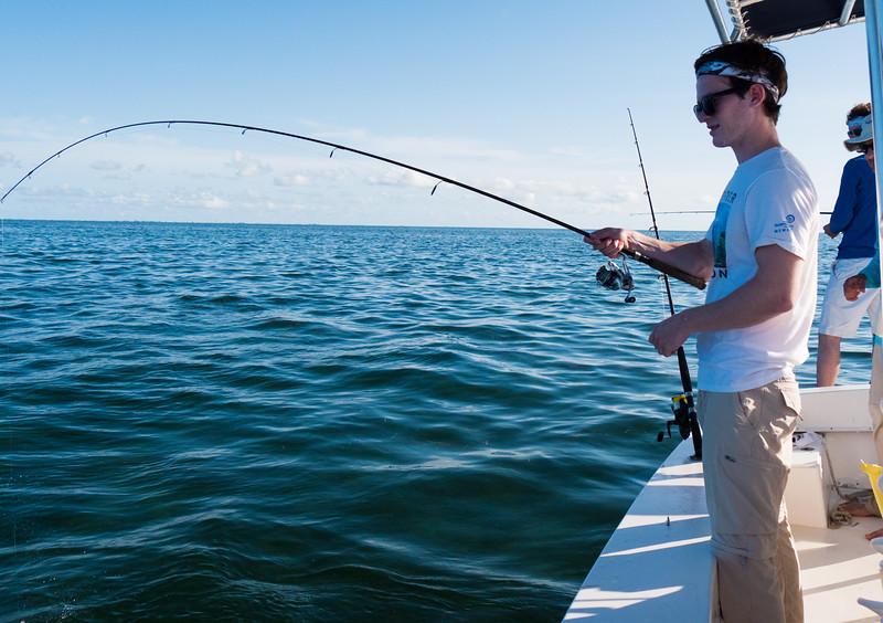 florida bay fishing-51