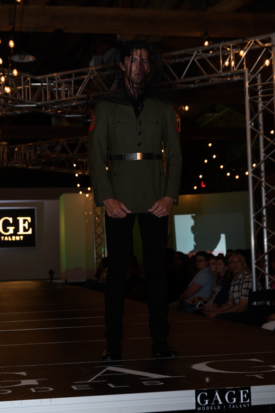 Knoxville Fashion Week Friday-1013.jpg