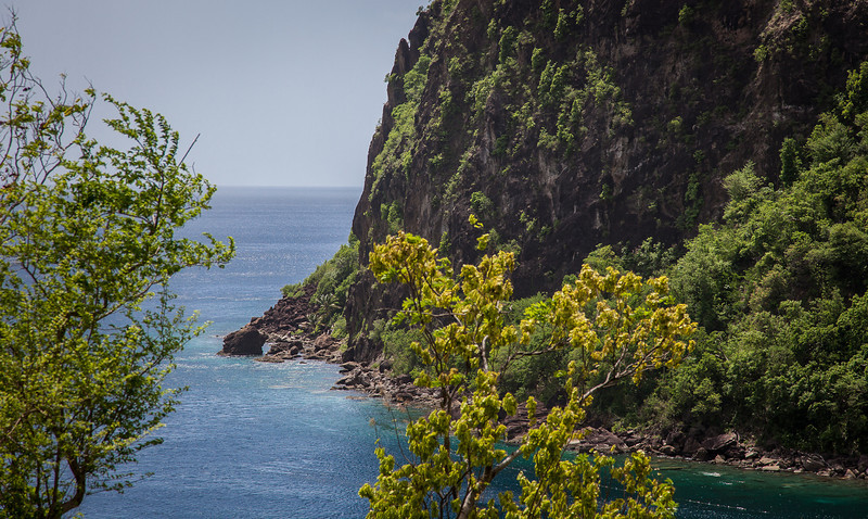 12May_St Lucia_296.jpg