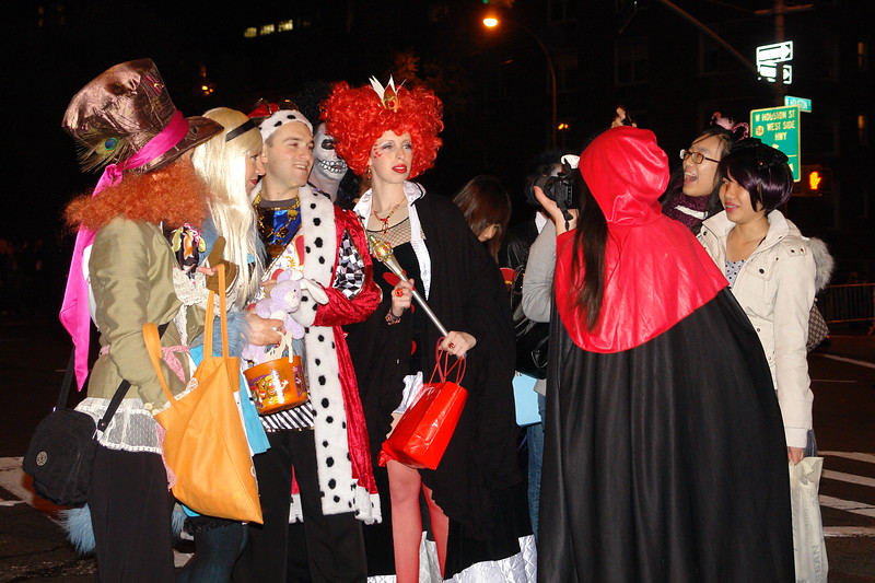 Halloween Parade 051.jpg