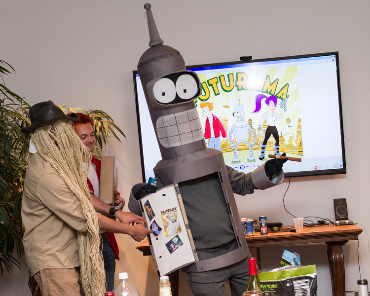 2015 Office Halloween Party-6.jpg