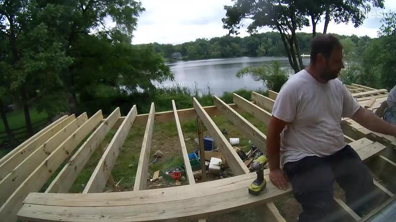 8-2019_Deck_Planks 1.mp4