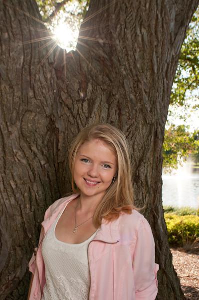 20110807-Maggie - Senior-2292.jpg