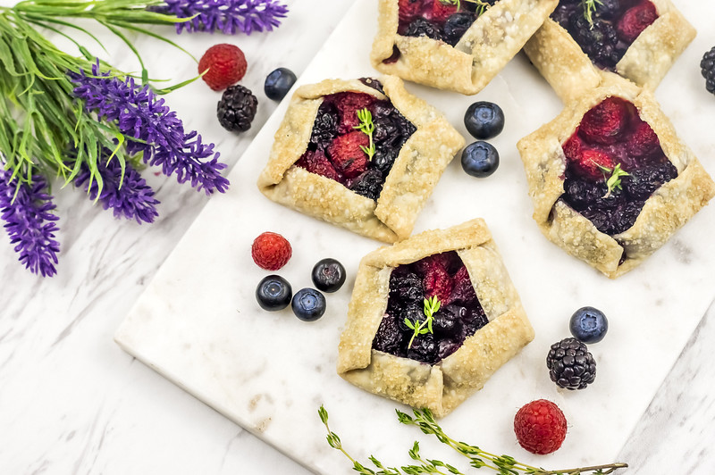 Mixed_Berry_Mini_Galettes_Final_1.jpg