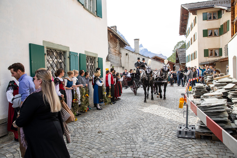 Hochzeit-Martina-und-Saemy-8444.jpg