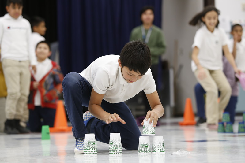 111419CupStacking287.JPG