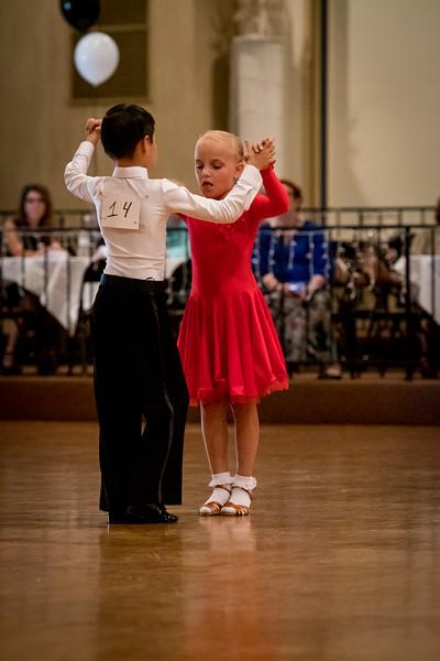 RVA_dance_challenge_JOP-6738.JPG