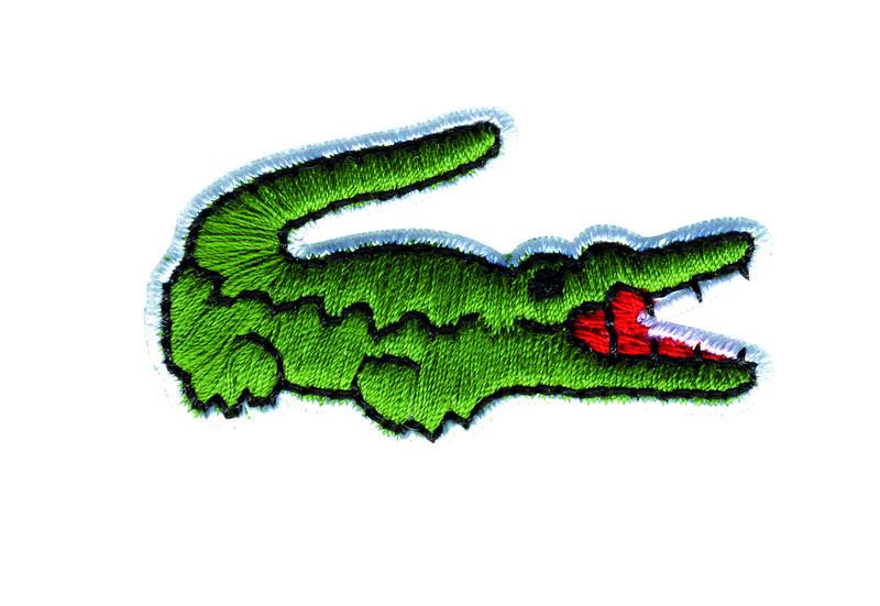 LACOSTE Crocodile.jpg