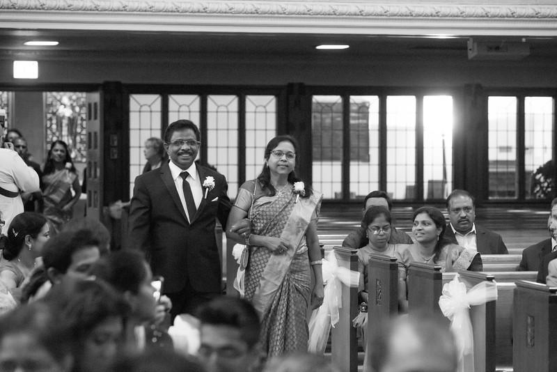 Ceremony (7).jpg