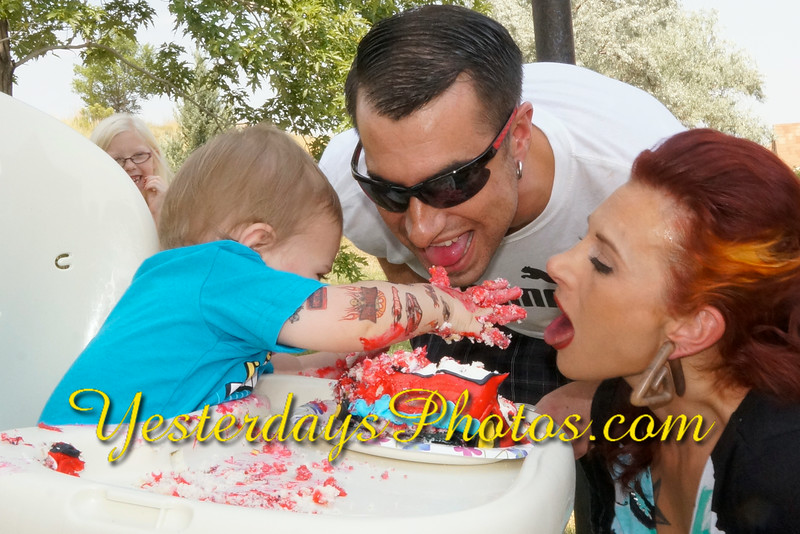 YesterdaysPhotos.com__DSC0600.jpg