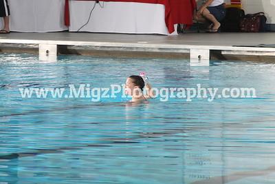 2010 eSynchro Age Group Championships Tonawanda N.Y