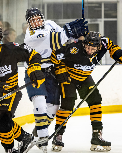 2019-11-02-NAVY_Hocky_vs_Towson-10.jpg
