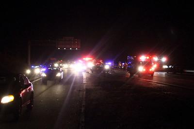 2014-12-26-mfd-interstate-40