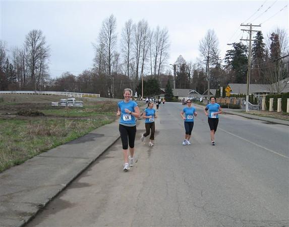 2007 Comox Valley Half Marathon - comoxhalf2007-112.jpg