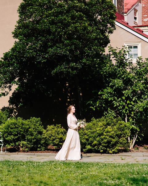 Jen and Tristan Wedding-25.jpg
