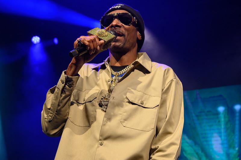 Snoop Dogg 123.jpg