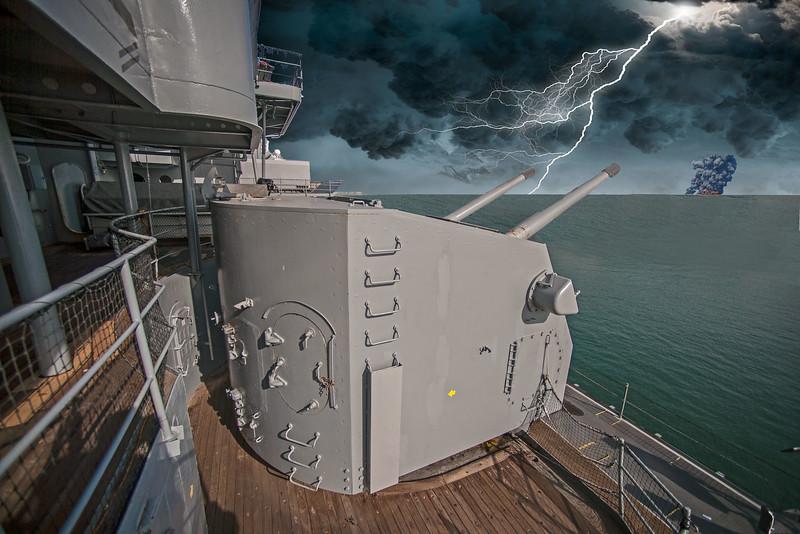 USS.-Iowa-#6.jpg