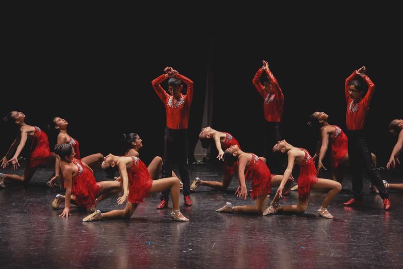 Baila Con Migo-118.jpg