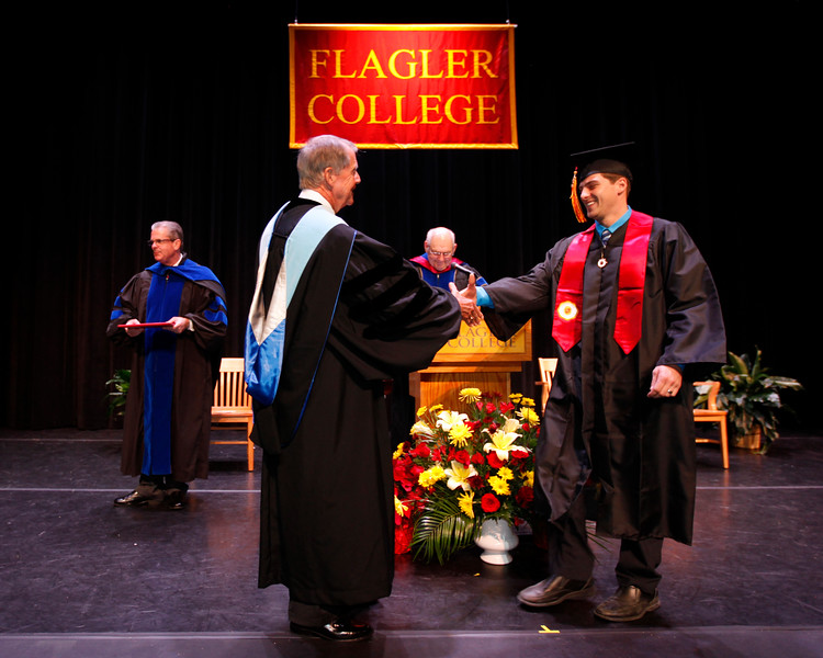 FlagerCollegePAP2016Fall0082.JPG