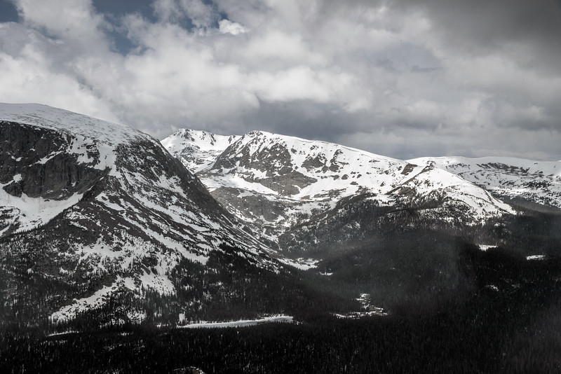 Very Rocky Mountains.jpg