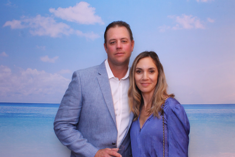 Redondo_Beach_Police Foundation_2019__Individuals_ (20).jpg