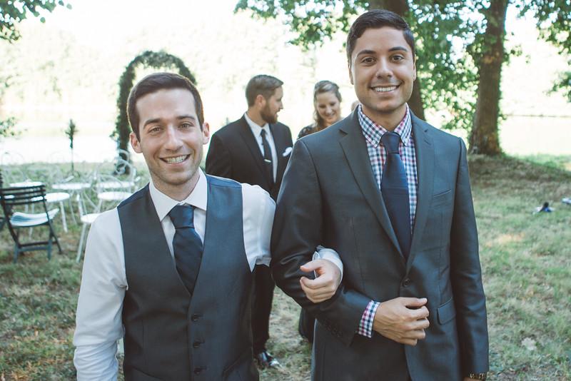 20160907-bernard-wedding-tull-319.jpg