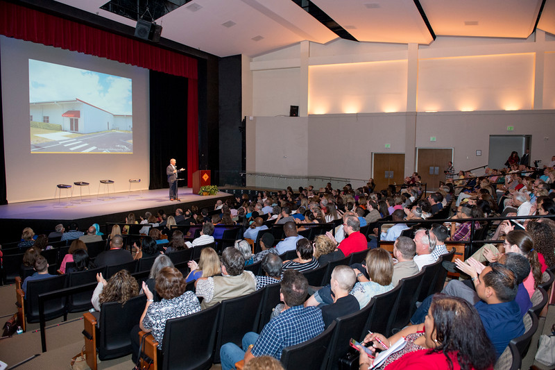 2015 Valencia College Academic Assembly-144.jpg