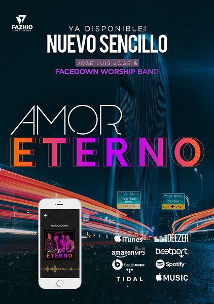 Jose Joge - Amor Eterno- Promo PackageYa Disponible 2.jpg
