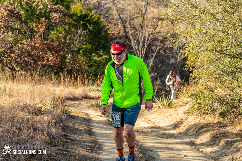 SR Trail Run Jan26 2019_CL_4868-Web.jpg