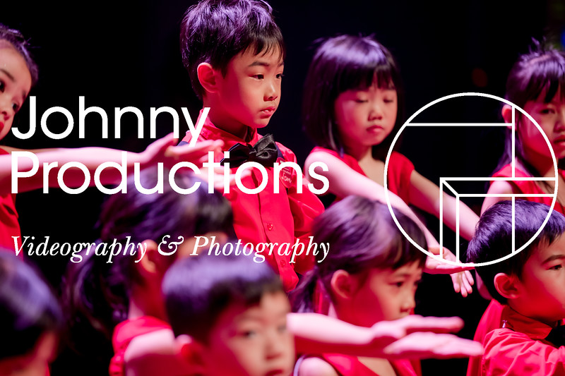 0115_day 2_ SC mini_johnnyproductions.jpg