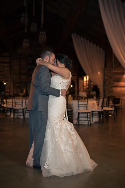 Houston Wedding Photography ~ Audrey and Cory-1154-2.jpg