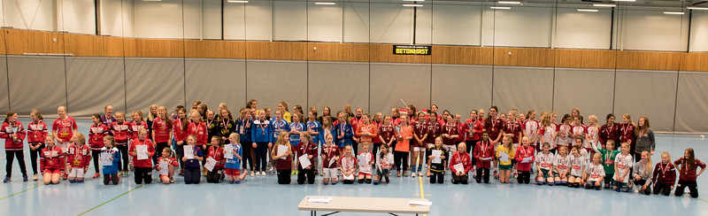 Vennskapscup Skedsmo 2016 (72 av 73).JPG