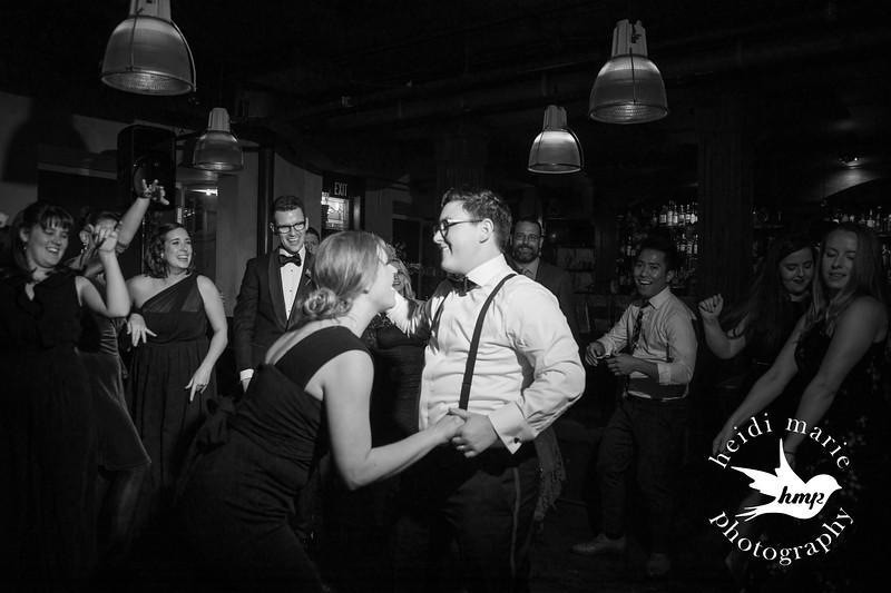 H&B_Wedding-1304.jpg