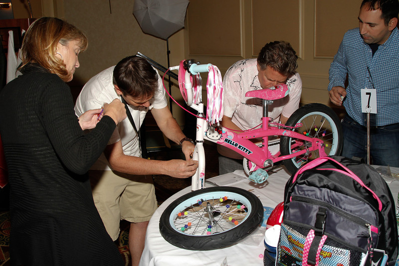 HP Bike Build - 166.jpg