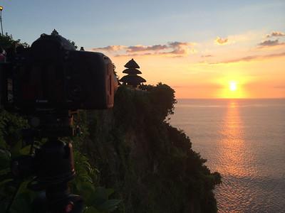 Bali - Jour 6