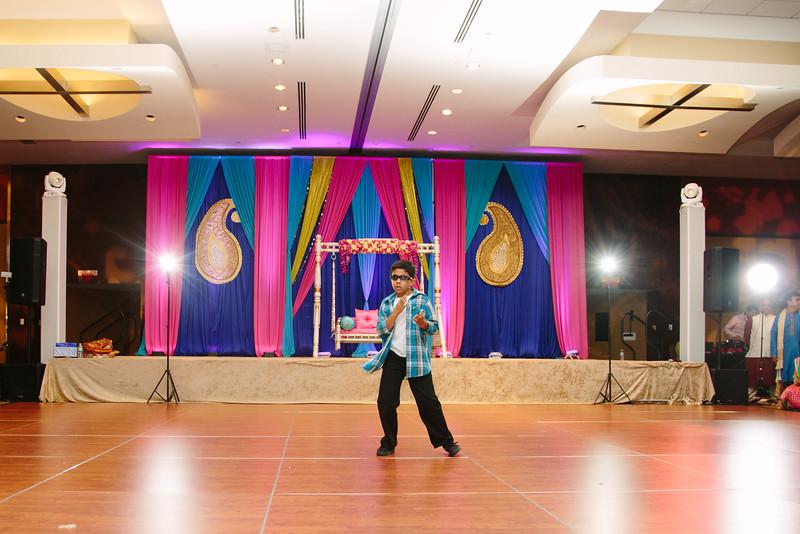 Le Cape Weddings_Preya + Aditya-392.JPG