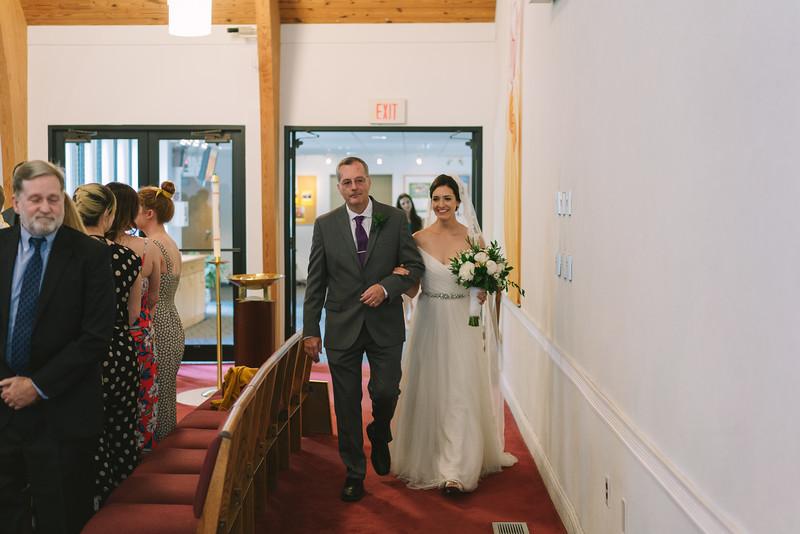 MP_18.06.09_Amanda + Morrison Wedding Photos-5-01975.jpg
