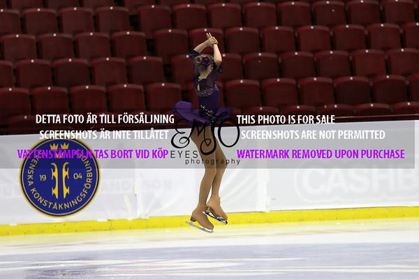 USM 2016/17 Sigrid Telliskivi