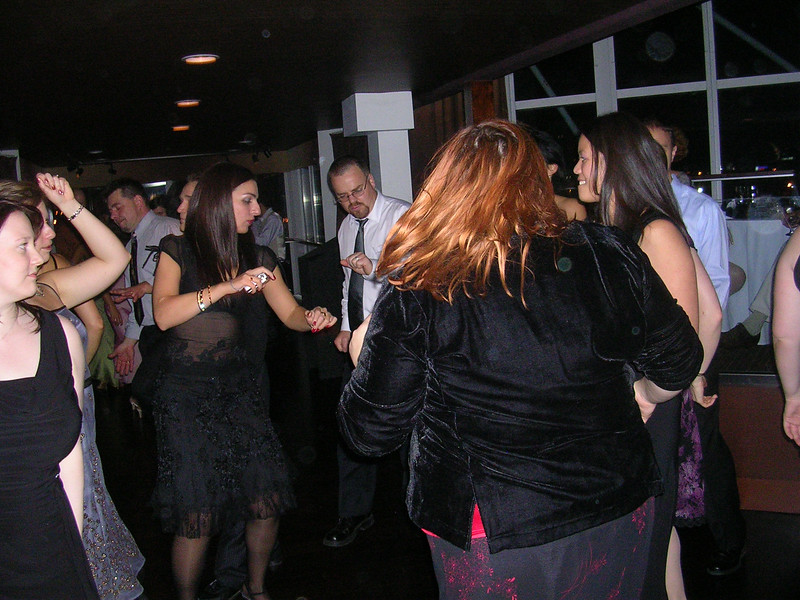 St Mikes Xray Party 087.jpg