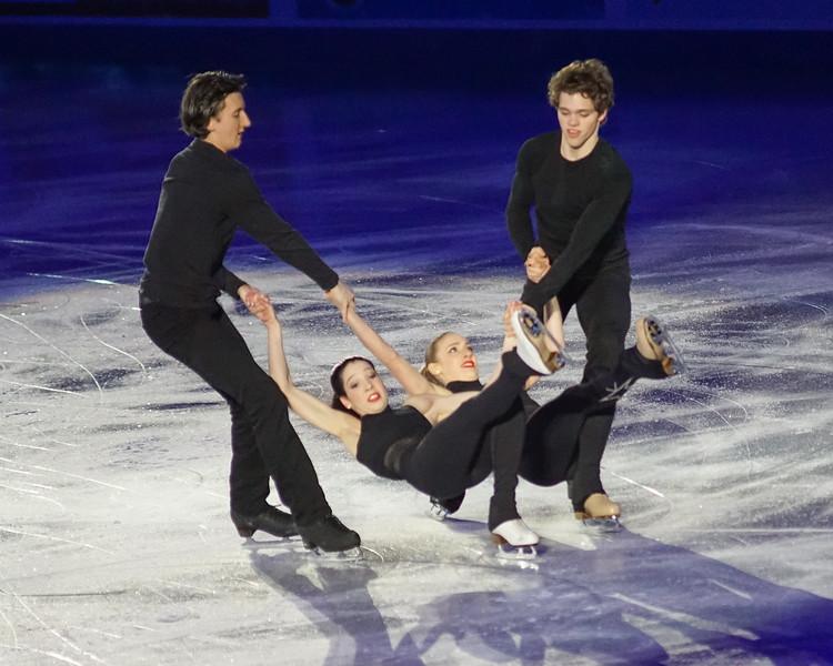 U S skating championship 2015 keithraynorphotography-13.jpg