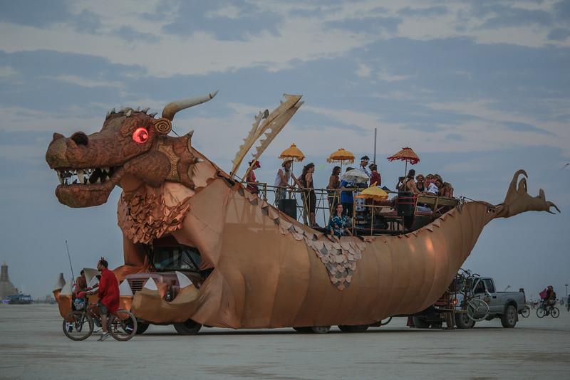 Burning Man 2014-7236.jpg