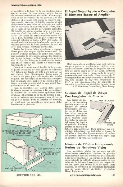 cuarto_obscuro_en_armario_septiembre_1954-02g.jpg
