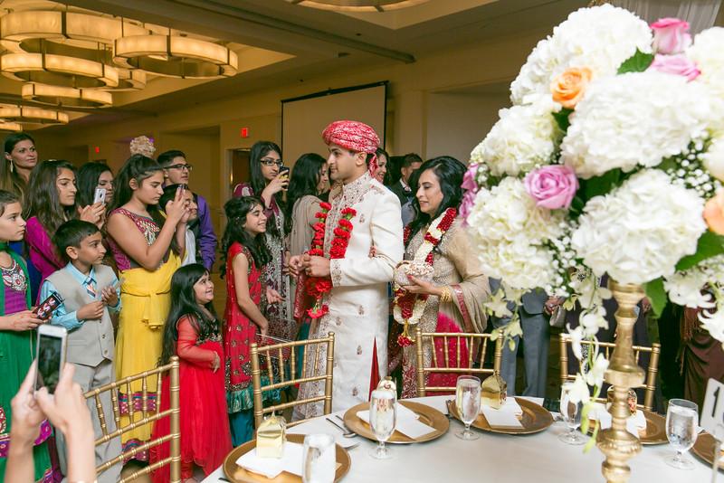 UPW_HAQ-WEDDING_20150607-324.jpg